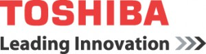 Logo_Toshiba_Leading