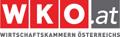 WKOLogo_klein