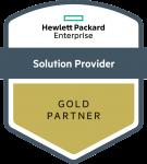 hpe_partner_logo